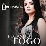 Mc Bruninha