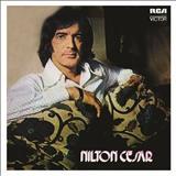 Nilton César - Nilton César - 1974 - Torna a Surriento