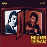 Nilton César - Nilton Cesar - 1970 - Eu Sou Eu