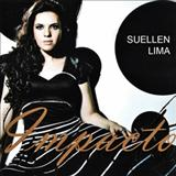 Suellen Lima - Impacto