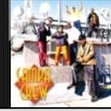 Sampa Crew - Sampa Crew