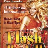 92 clipes Flash Back - 98 Clips Flash Back