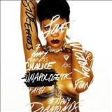 Rihanna - Unapologetic (Deluxe Edition)