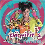 Chiquititas - Chiquititas (Portugal) - 24 horas