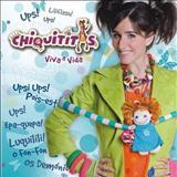 Chiquititas - Chiquititas (Portugal) - Viva a vida