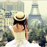 francesas romanticas de todos os tempos