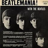 The Beatles - Beatlemania