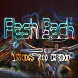 Anos de Ouro 60, 70, 80 - Só Flash Back  anos 70-80