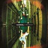 Gabriel o Pensador - Sem Crise