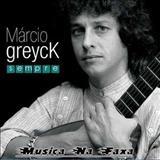 Marcio Greyck