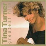 Tina Turner - Tina Turner – Greatest Hits (2012) CD2