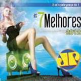 Melhores jovem pan  - As 7 Melhores CD2 (2012)
