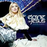 Elaine de Jesus - Escolhidos