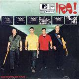 Ira! - Ao Vivo MTV
