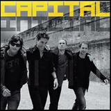 Capital Inicial - Eu Nunca Disse Adeus