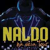 Mc Naldo - Na Veia Tour