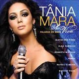 Tânia Mara - Falando de Amor