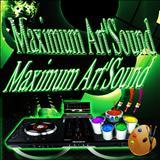 Maximum Art'Sound