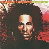 Bob Marley - Bob Marley - Natty Dread