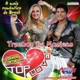 Banda Top Love