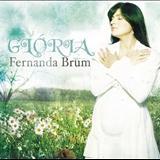 Fernanda Brum - Glória
