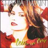 Shania Twain - Come On Over