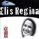 Elis Regina - Elis Regina - Milenium