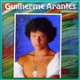 Guilherme Arantes - Despertar