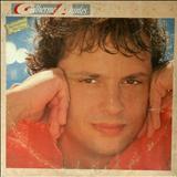 Guilherme Arantes - Calor