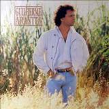 Guilherme Arantes - Guilherme Arantes 1987
