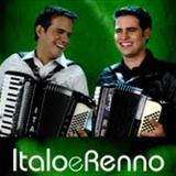 Italo E Renno