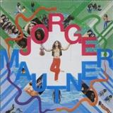 Jorge Mautner - Jorge Mautner