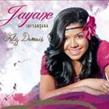 Jayane - Feliz Demais (Jay Santana)