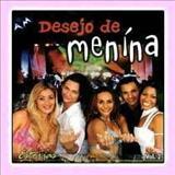 Desejo De Menina 2011 - Estórias -  Vol 02