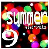 Summer Eletrohits - Summer Eletrohits 9 (Não oficial)