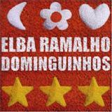 Elba Ramalho - Elba Ramalho e Dominguinhos