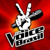 The Voice Brasil 2012