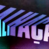 Malhação - 2000