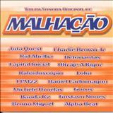 Malhação - Malhação 2003 (Nacional)
