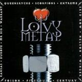 Lovy Metal - Lovy Metal Vol. I