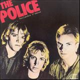 The Police - Outlandos D´Amour