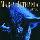 Maria Bethânia - MARIA BETHÂNIA AO VIVO 1994