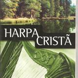 Harpa Cristã - Harpa Cristã