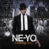 Ne-Yo - Libra Scale