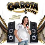 Garota Safada - CD Promocional Fevereiro