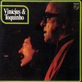 Vinícius De Moraes - Vinícius & Toquinho