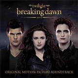 Crepúsculo Saga amanhecer parte 2 - Breaking Dawn: Parte 2 (trilha sonora)