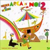 Vinícius De Moraes - Arca de Noé 2