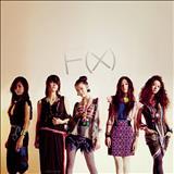 F(x) Korea