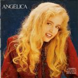 Angélica - Angélica - 1990